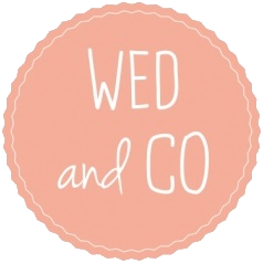 wed and co